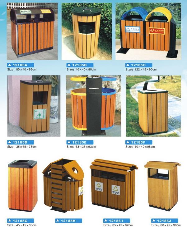 Thùng rác - WinWorx-12185