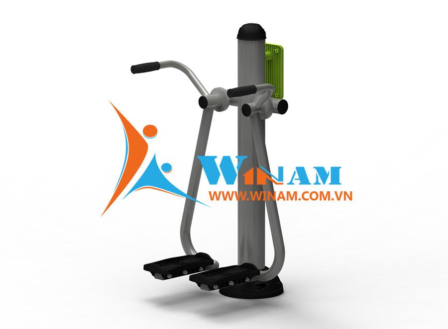 Thiết bị tập thể dục - WINFIT-WA.SC.018