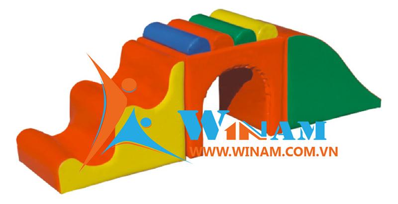 Đồ chơi mềm - WinPlay-WA.RT.018