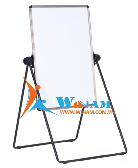 Bảng học sinh - WinPlay-WA.HB.017