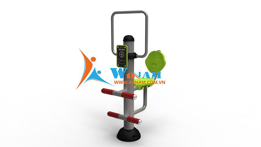 Thiết bị tập thể dục - WINFIT-WA.SC.030
