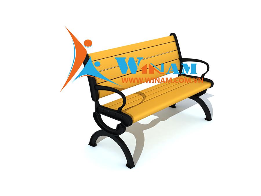 Ghế công viên - WINWORX-WA.XX.047