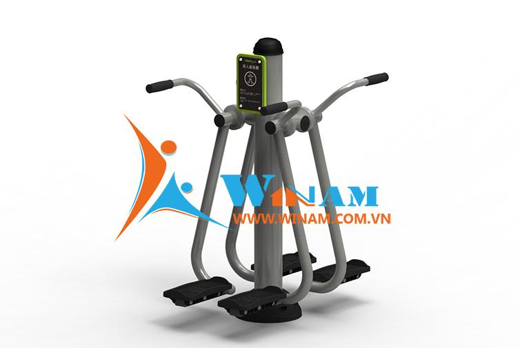 Thiết bị tập thể dục - WINFIT-WA.SC.019
