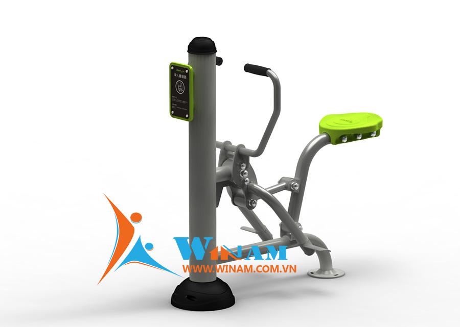 Thiết bị tập thể dục - WINFIT-WA.SC.008