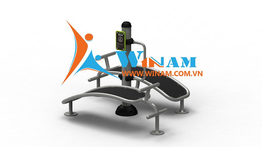 Thiết bị tập thể dục - WINFIT-WA.SC.021