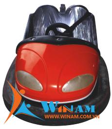 Xe điện đụng - WinPlay-WA.EL.096