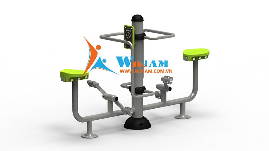 Thiết bị tập thể dục - WINFIT-WA.SC.025