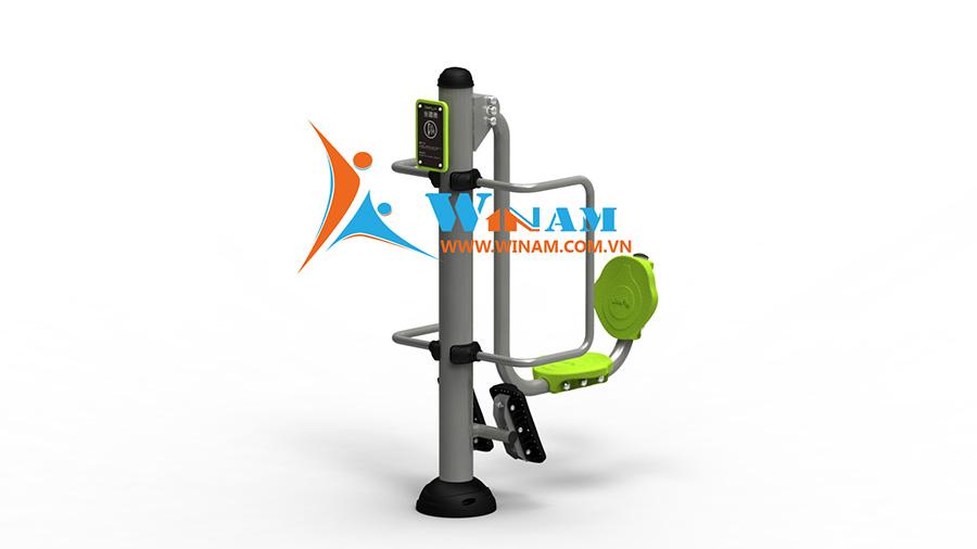 Thiết bị tập thể dục - WINFIT-WA.SC.032