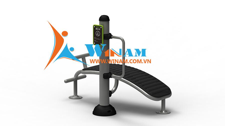Thiết bị tập thể dục - WINFIT-WA.SC.020