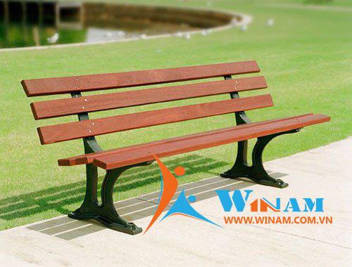 WinWorx - WA31