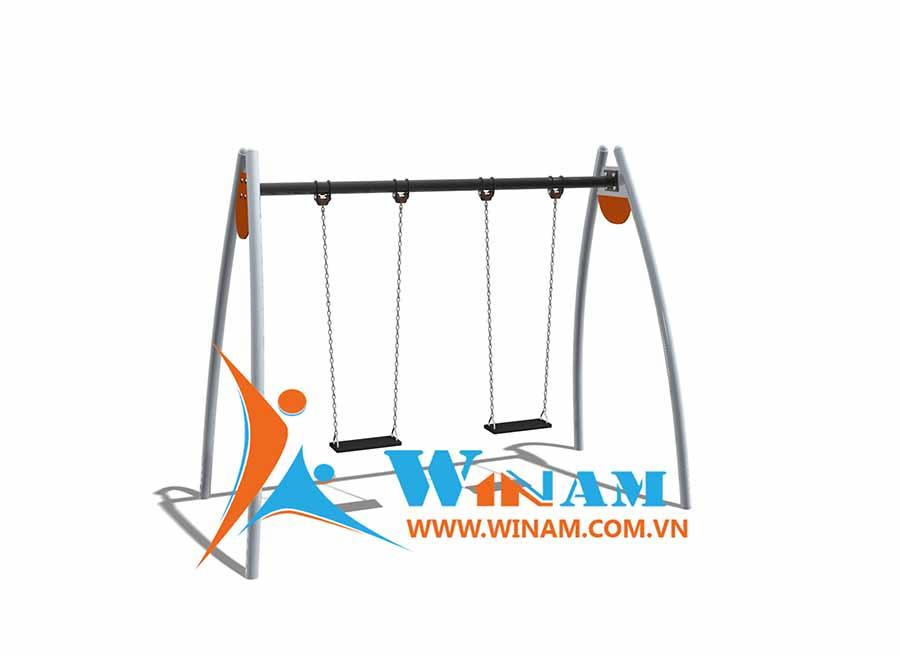 Xích đu - WinPlay-WA.QQ.018.01