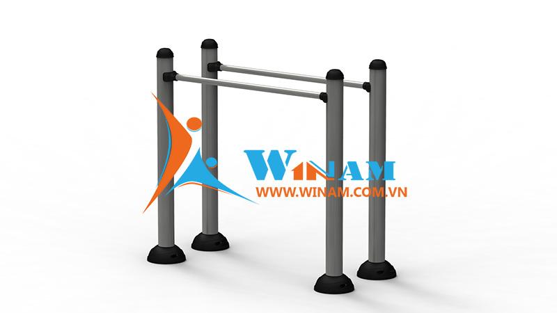Thiết bị tập thể dục - WINFIT-WA.SC.039