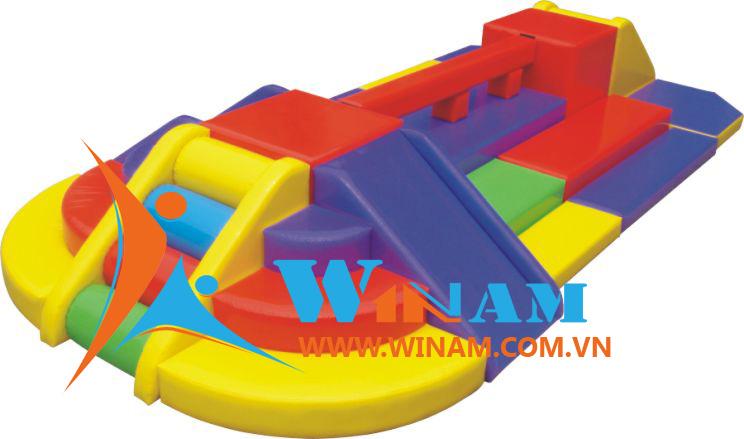 Đồ chơi mềm - WinPlay-WA.RT.112