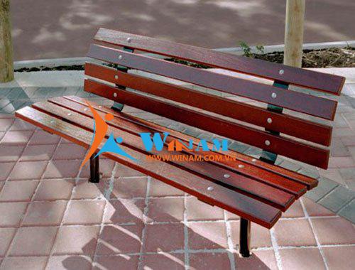 WinWorx - WA90