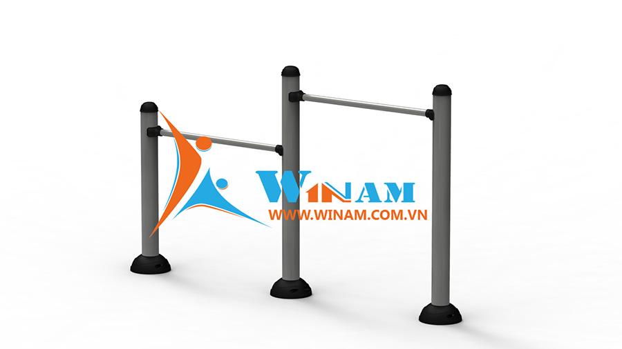 Thiết bị tập thể dục - WINFIT-WA.SC.040