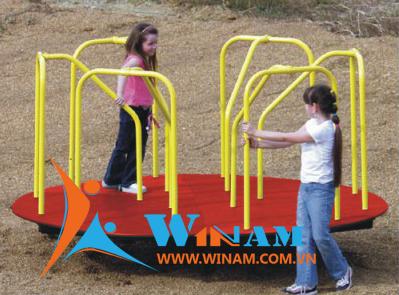Thiết bị vận động - WinPlay-WA.ZM.004