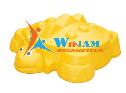 Đồ chơi bằng nhựa - WinPlay-WA.OT.143