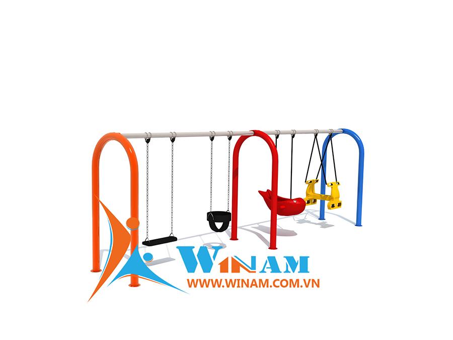 Xích đu - WinPlay-WA.QQ.116