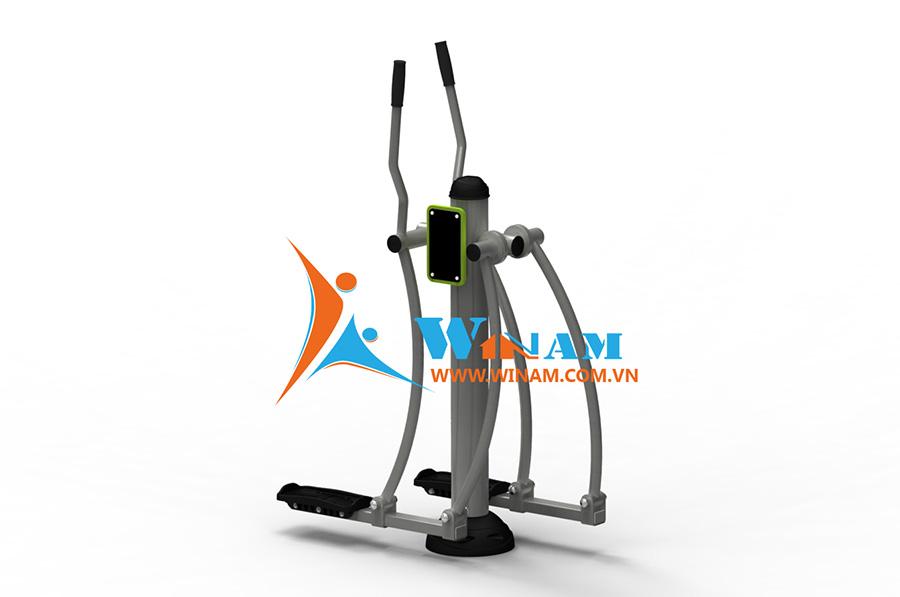 Thiết bị tập thể dục - WINFIT-WA.SC.006