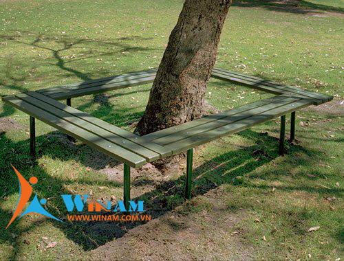 WinWorx - WA34