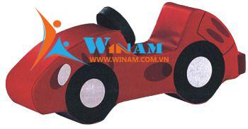 Đồ chơi mềm - WinPlay-WA.RT.092