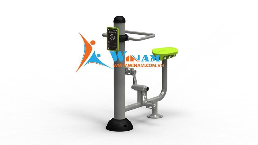Thiết bị tập thể dục - WINFIT-WA.SC.024