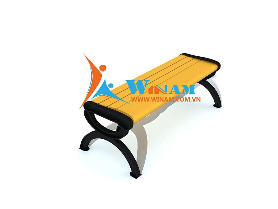 Ghế công viên - WINWORX-WA.XX.050