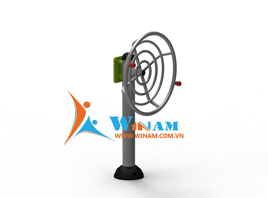 Thiết bị tập thể dục - WINFIT-WA.SC.010