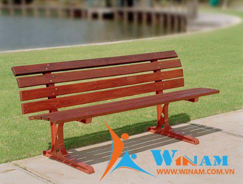 WinWorx - WA83