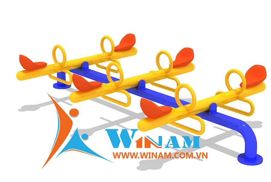 Bập bênh - WinPlay-WA.QB.055