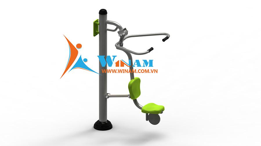 Thiết bị tập thể dục - WINFIT-WA.SC.034