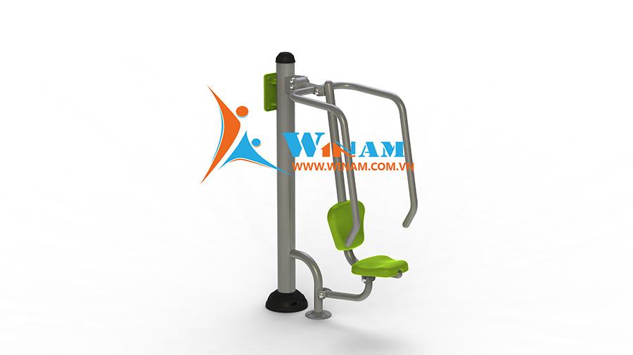 Thiết bị tập thể dục - WINFIT-WA.SC.036