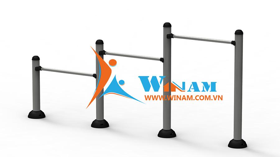 Thiết bị tập thể dục - WINFIT-WA.SC.041