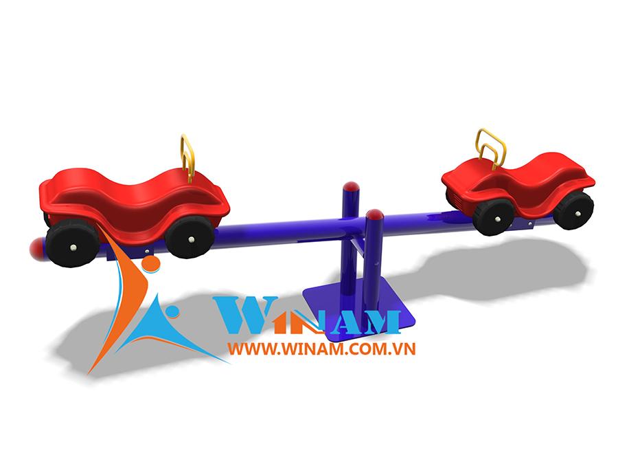 Bập bênh - WinPlay-WA.QB.007