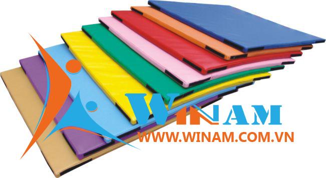 Đồ chơi mềm - WinPlay-WA.RT.083