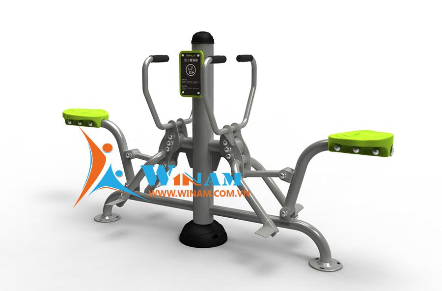 Thiết bị tập thể dục - WINFIT-WA.SC.009