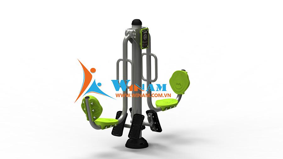 Thiết bị tập thể dục - WINFIT-WA.SC.033