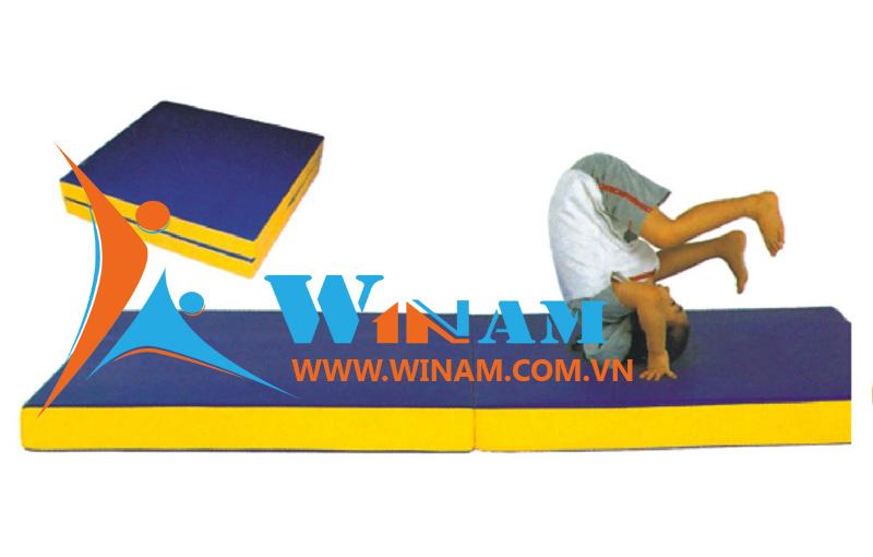 Đồ chơi mềm - WinPlay-WA.RT.021