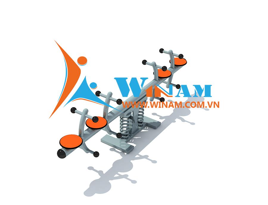 Bập bênh - WinPlay-WA.QB.029