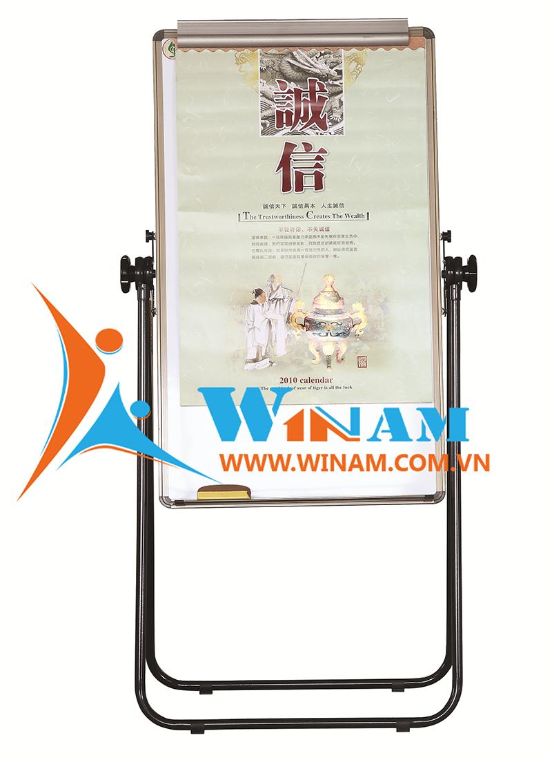 Bảng học sinh - WinPlay-WA.HB.011