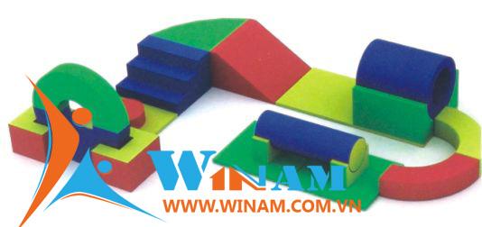 Đồ chơi mềm - WinPlay-WA.RT.100