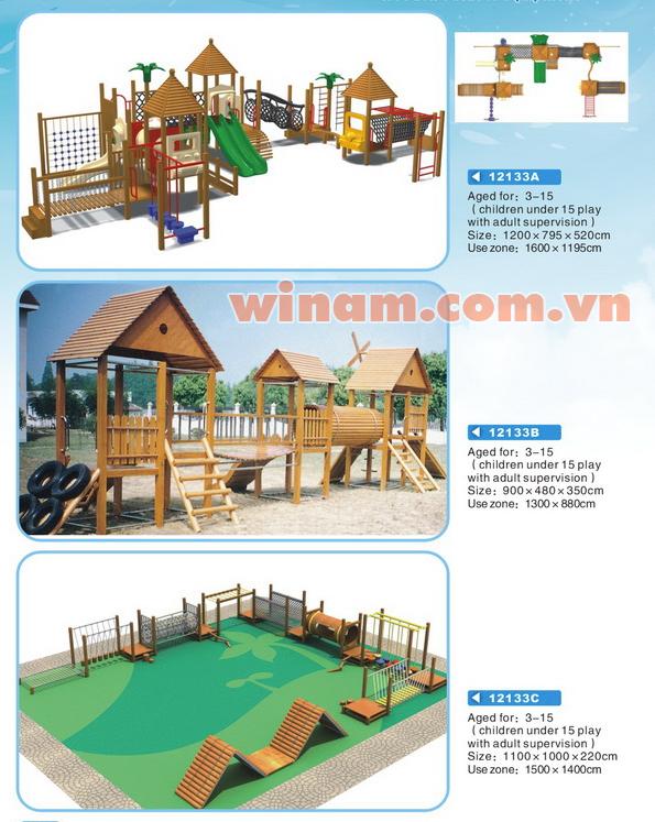 Thiết bị vận động - WinPlay-12133