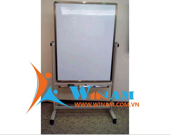 Bảng học sinh - WinPlay-WA.HB.015