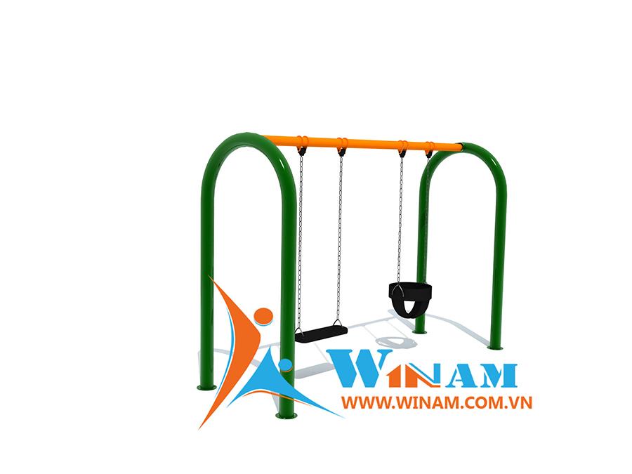 Xích đu - WinPlay-WA.QQ.115