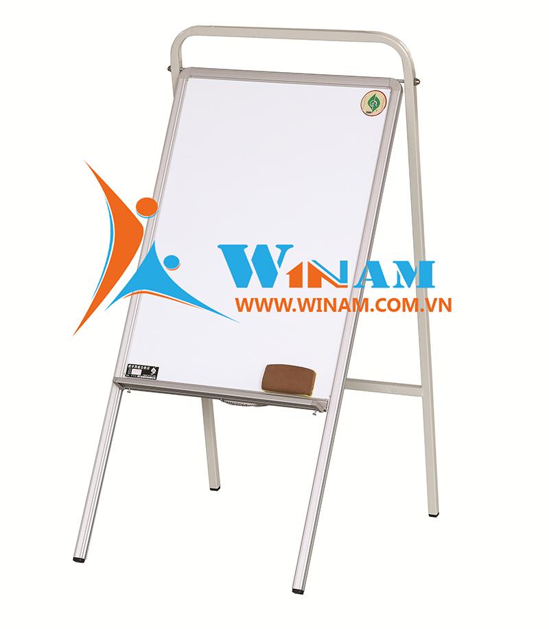Bảng học sinh - WinPlay-WA.HB.012