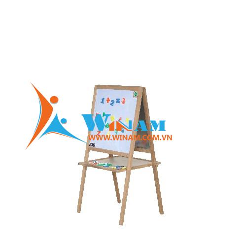 Bảng học sinh - WinPlay-WA.HB.010