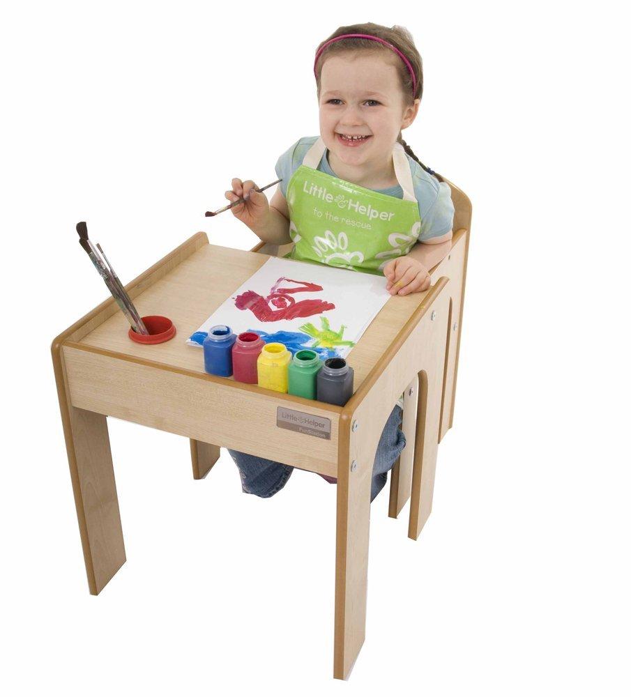Bàn ghế trẻ em - WinPlay-WA-SL1000