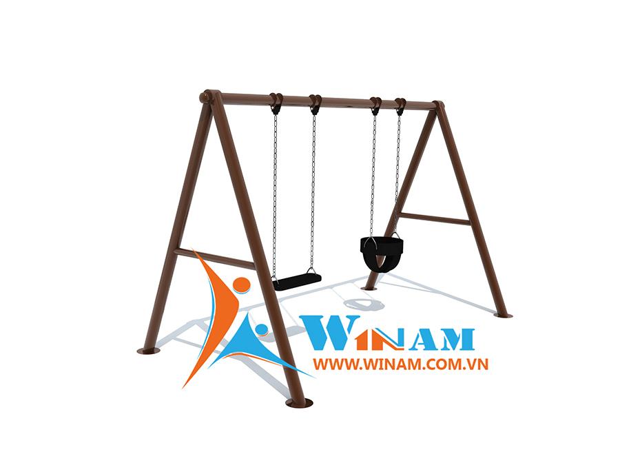 Xích đu - WinPlay-WA.QQ.113