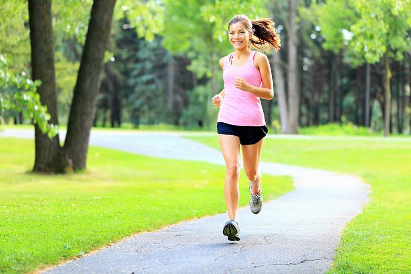 Tiêu chí lựa chọn thiết bị tập thể dục phù hợp và chất lượng