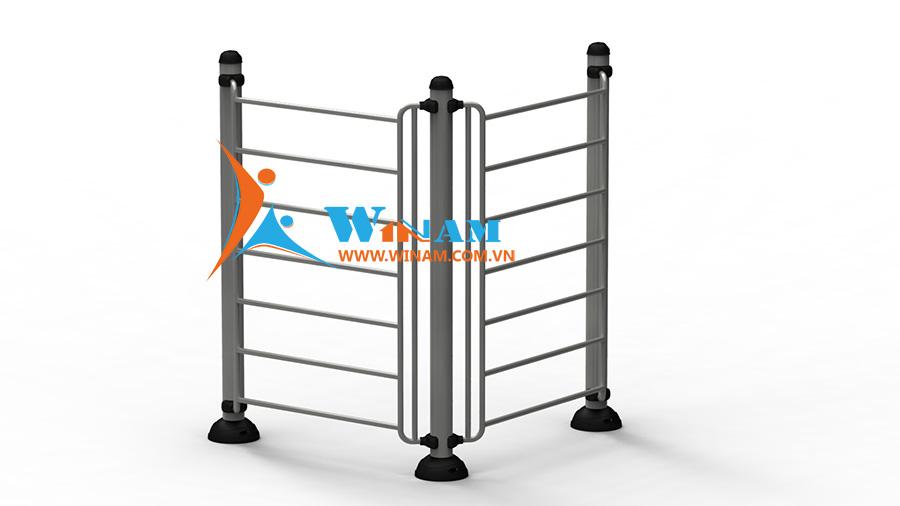 Thiết bị tập thể dục - WINFIT-WA.SC.042